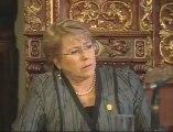 "@globovision Presidente Chavez alerto que ""soplan vient"