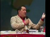 @globovision  Presidente Hugo Chavez promulgo Ley Organica d