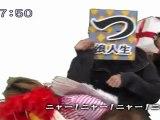 sakusaku 110426 3 ♪ネコのバラードⅡ