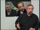 Porte kiffe Hollande, candidat des djeunz