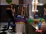 Pyaar Kii Yeh Ek Kahaani  22nd April 2011 Watch Online Video Pt4