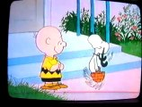 It's the Easter Beagle, Charlie Brown (Part 2)