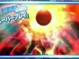 Deca Sports Extreme - Deca Sports Extreme - Japanese ...