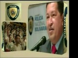 El Pdte. Chavez habló de pasar del HCM al sistema de salud p