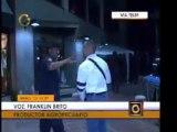 @Globovision Declaraciones de Franklin Brito desde el Hospit