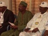 Tchad: une élection présidentielle sans suspens