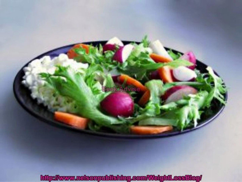 low carb diet plan,