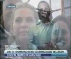 Video del ex alcalde de Maracaibo, Manuel Rosales, por el Di