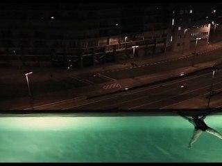 FESTIVAL CINÉMARGES 2011 : LE FILM-ANNONCE