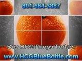 HCG diet Los Angeles - Los Angeles HCG Diet