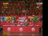 El PSUV elegirá este domingo 2 de mayo a 220 candidatos que