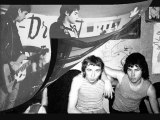 Golf Drouot : Le Groupe Rock CORAIL en vedette - 1978-1979