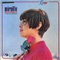Mireille Mathieu Chant Olympique (1967)