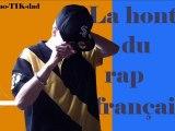 la honte du rap français (148-zéro) rap belge