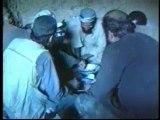 El líder De Al Qaeda, Osama Bin Laden, no estaría escondido
