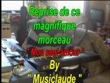 """"""" Mon seul amour """""""