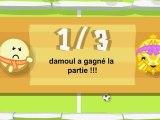 damoul bestof 2