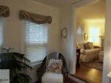 49 Maple St | Milton, Massachusetts real estate & homes