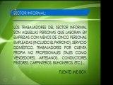 El Diccionario Económico, de noticias Globovisión, definen l
