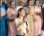 Dailymotion - Cheba nabila, nabila chaba rai - une vidéo Musique