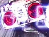 Yo !  Tambour Battant (Pro7 rmx) VHS edit