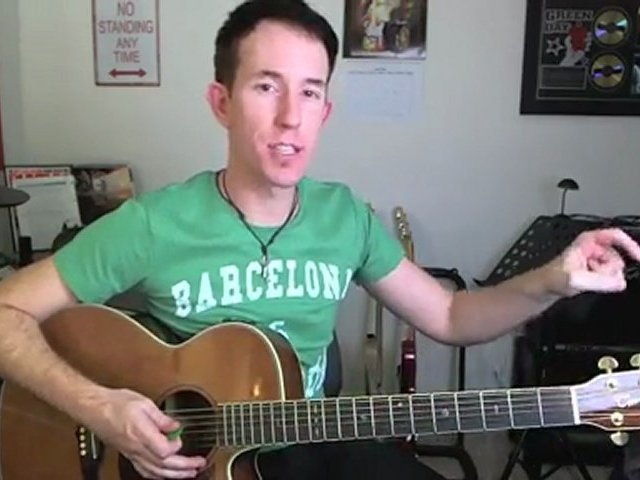 5 Tips To Tune Your Guitar Fast & Easy Lesson – …