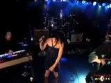 Natalie Walker- Over And Under