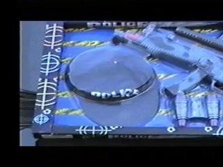 VIDEO HOMENAJE XI