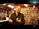 Yannick Dahan parle du bide cosmique de la PS3