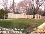Homes for rent Ogden - 3024 Quincy Ave Ogden, Utah
