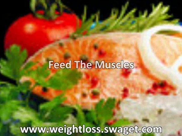 Lose Weight AP2511