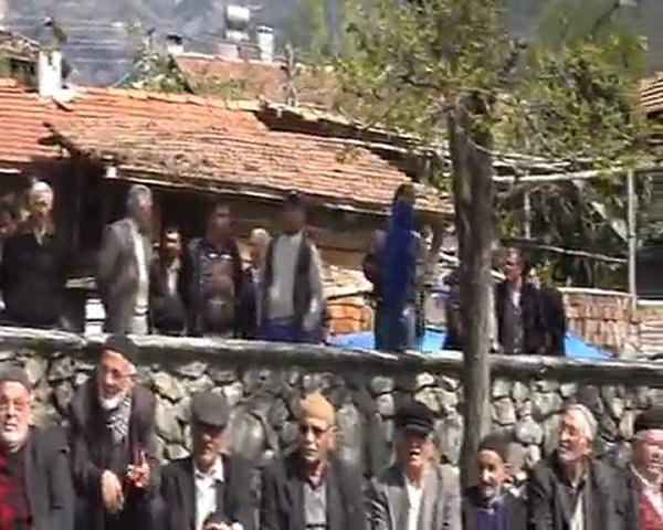 Yeşilköy 23 Nisan 2011 Bölüm 3 B