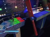 Wipeout In the Zone - Wipeout In the Zone - Teaser ...
