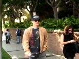 Rachel Bilson And Hayden Christensen Back Together?