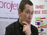 Interview de Jean-Philippe Pierron, philosophe