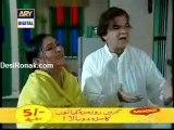 Meray Sanweria Ka Naam Episode 44 Part 1