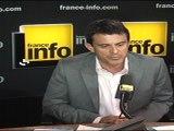 """""""Sécurité, la gauche peut tout changer"""" ( Manuel Valls )"""
