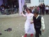 ADANA-FEKE-ORMANCIK İlköğretim okulu 2010/2011 23 Nisan Köylü Güzeli