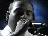 Don Omar - Angelito vuela (live)