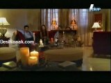 Mera Khoon Hoa Tha Episode 1 Part 3