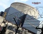 25 ans après Tchernobyl : votre avis sur le nucléaire