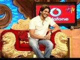 Abhimani Kathi Lanti Game Show - Naga Chaitanya - Part 2