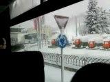 Neve Neve Neve