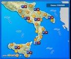 Meteo Italia 15/08/2009 - Previsioni by ilMeteo.it
