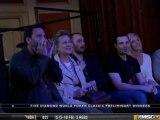 World Poker Tour WPT Doyle Brunson Five Diamond World Poker Classic 2010 pt02