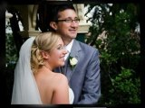 Ceremony at Araluen Chapel, Epping and Reception at Ecco Restaurant Drummoyne