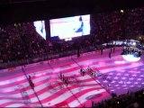 Match Hockey Montréal Canadiens Vs Boston Bruins