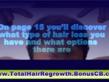 how can i make my hair grow faster - how do you make your hair grow faster