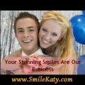 Family dentistry Katy TX ,  Teeth whitening Katy TX ,  Dentist Katy TX