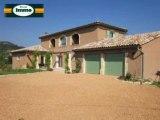 Achat Vente Maison  Alès  30100 - 170 m2